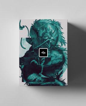 Nick Mira – Jade (Gross Beat Bank)