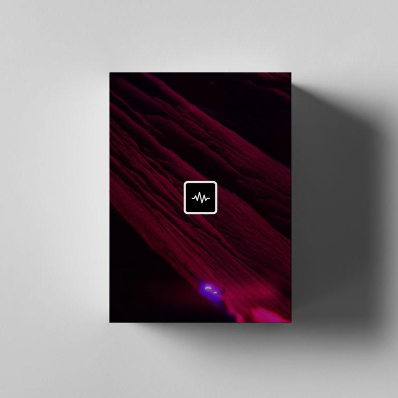 Chaos – DarkLight (Sample Pack)