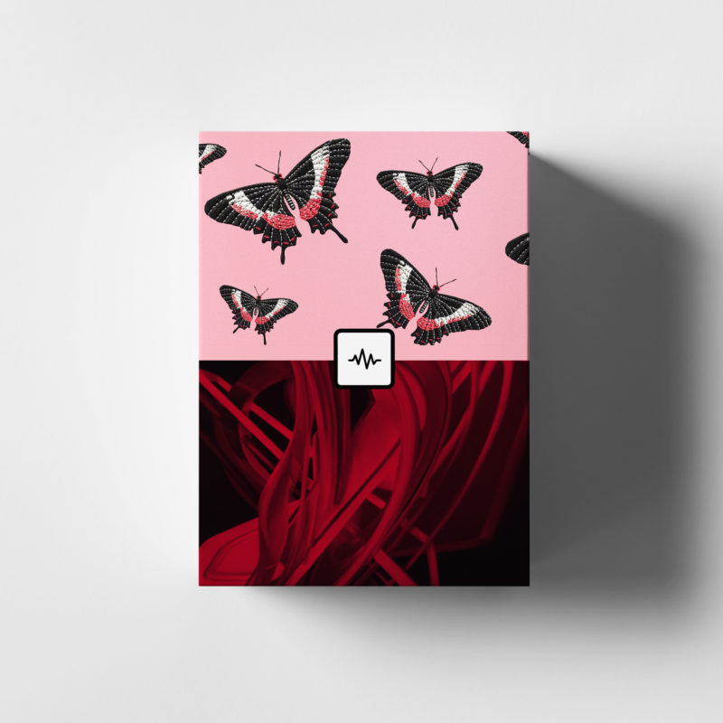 Nick Mira – Monarch Loop Kit