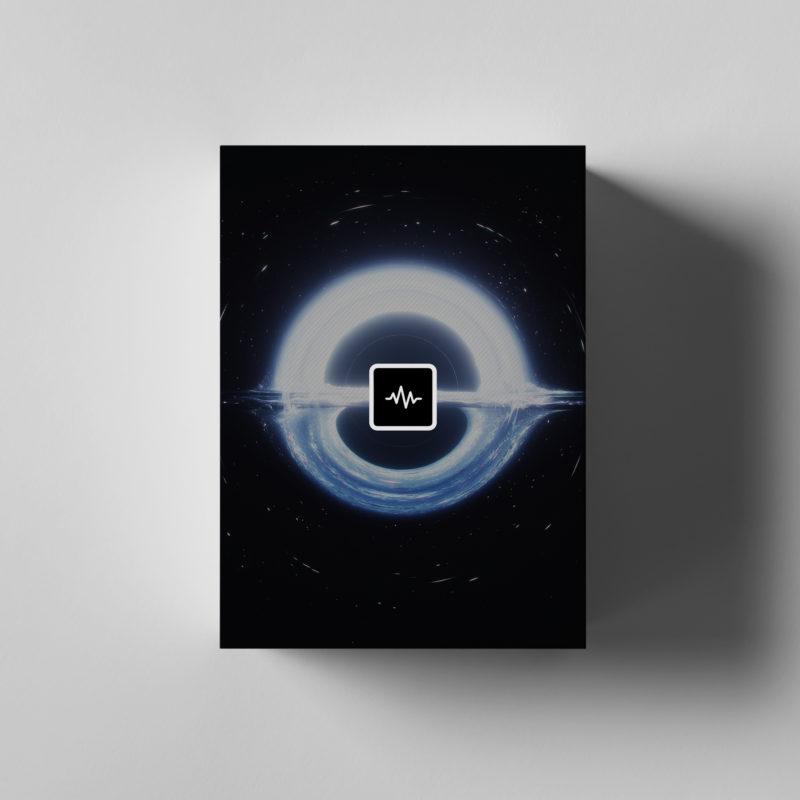 E-Trou – Solar (Omnisphere Bank)