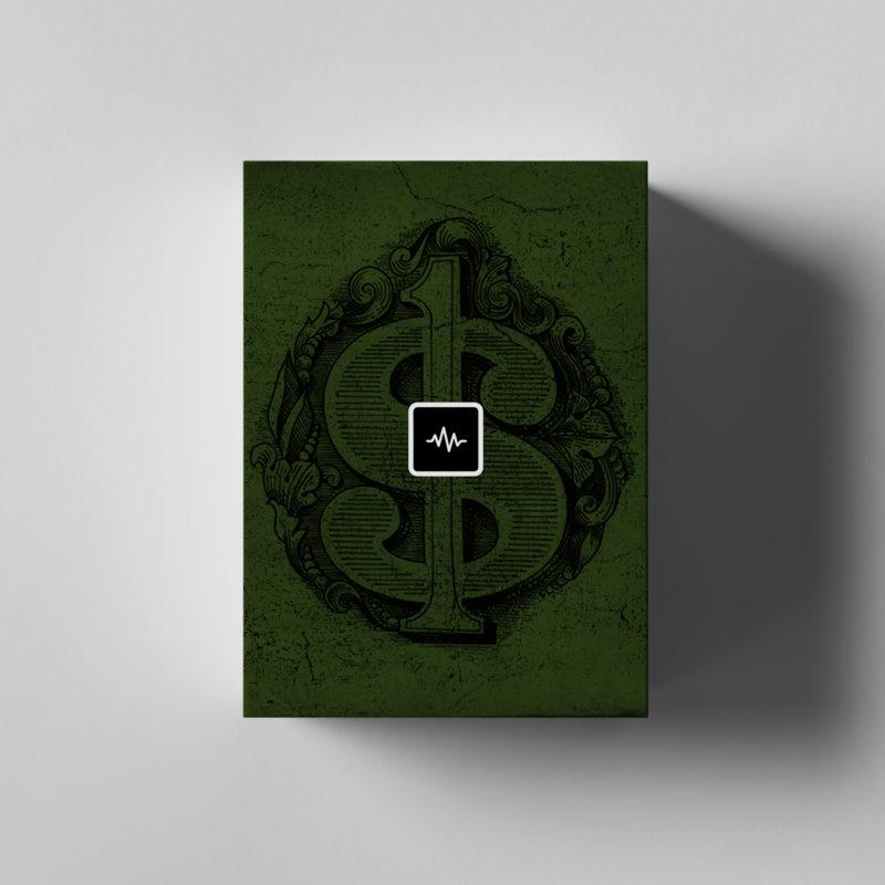 Josh Petruccio – Dirty Money (Midi Kit)