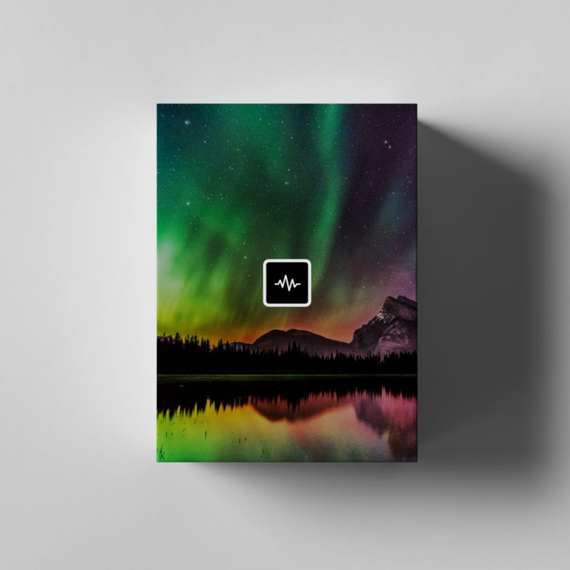 LeauxFi – Aurora (Omnisphere Bank)
