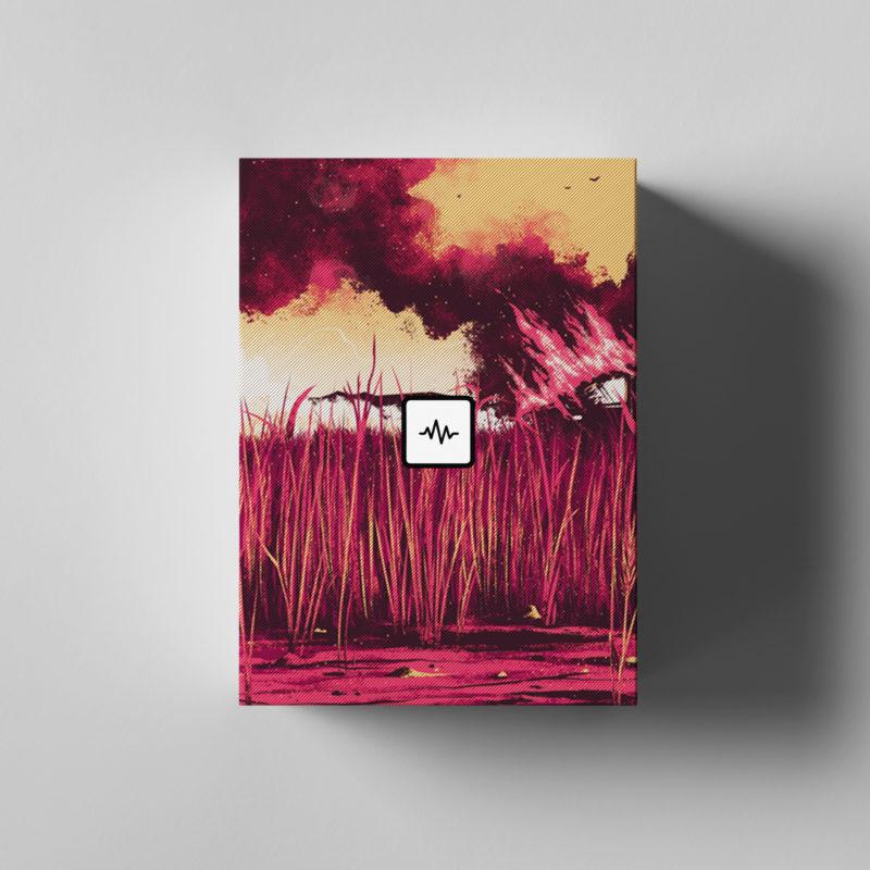 Nick Mira – Diablo Sample Pack