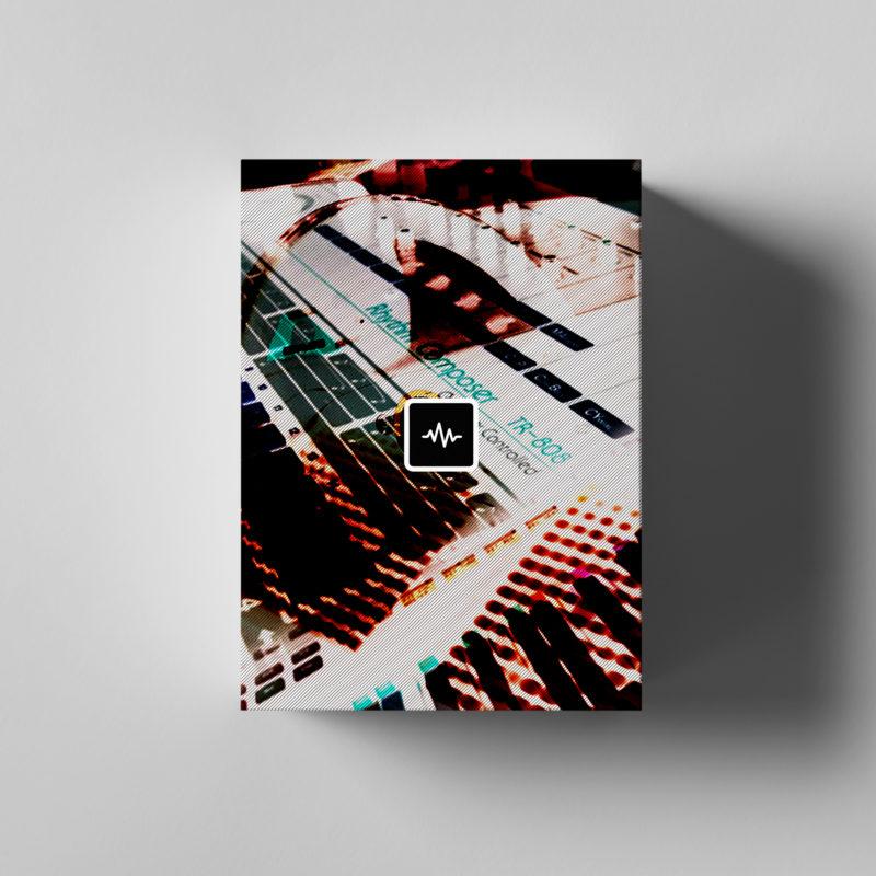 Nick Mira – Tango MIDI Kit