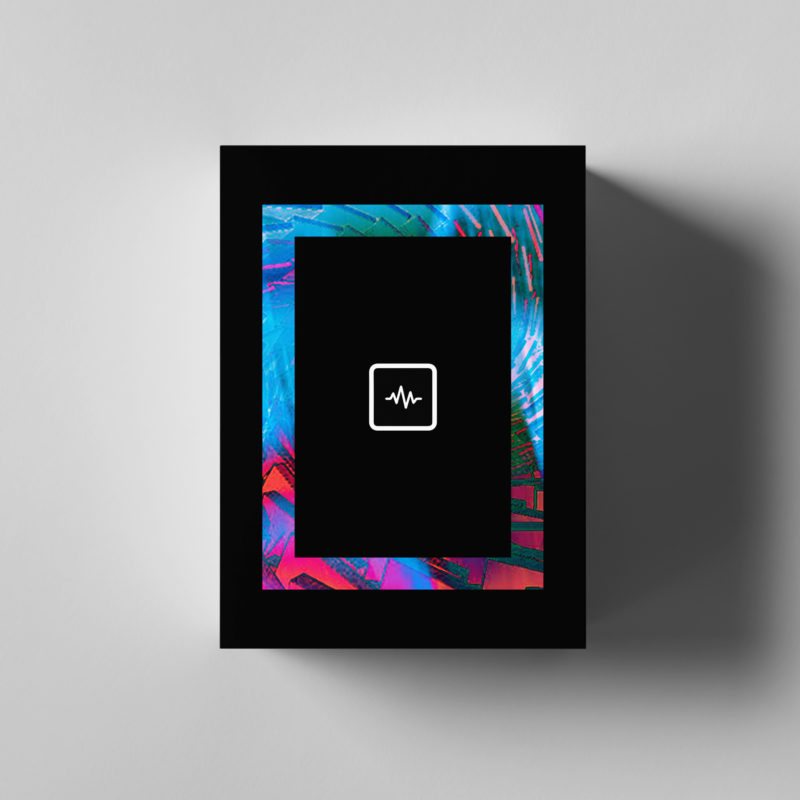 E-Trou – Vortex MIDI Kit