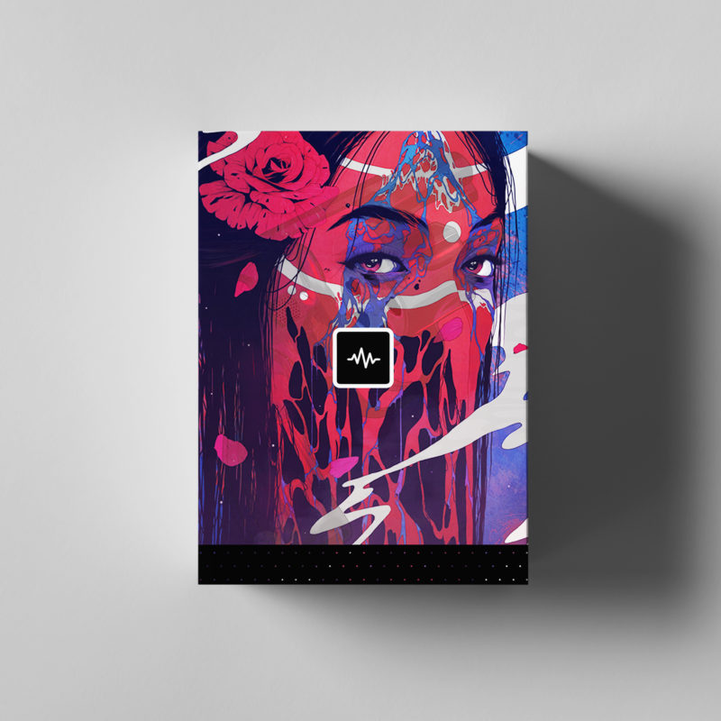 Nick Mira – Scorch (MIDI / Loop Kit)