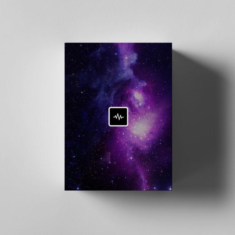 E-Trou – Zodiac Drum Kit