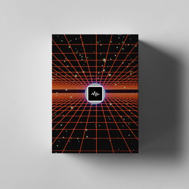 Countach – Popstar (Sample Kit)