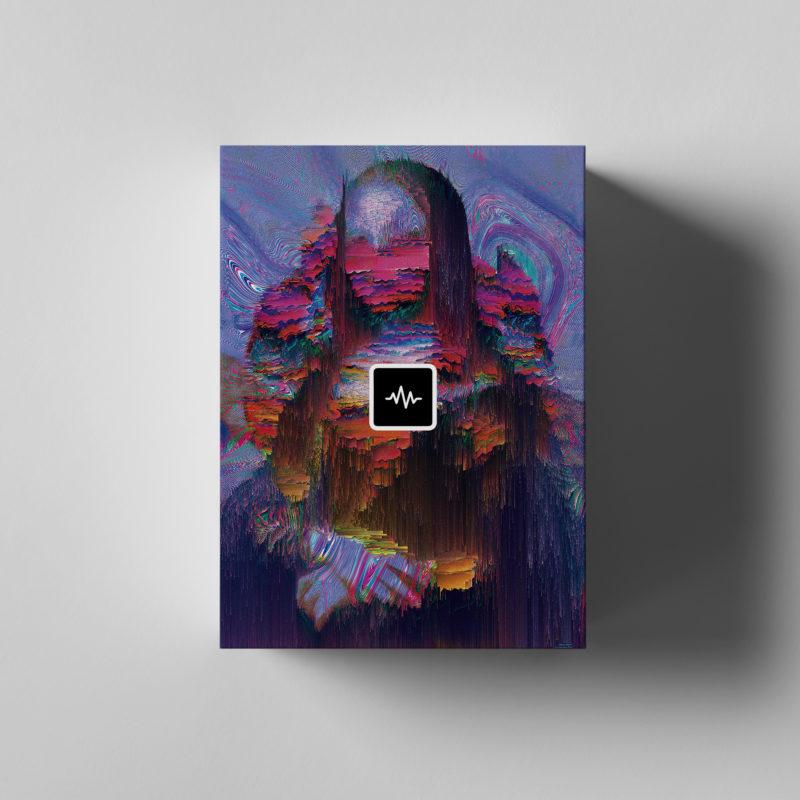E-Trou – Glitch (Gross Beat Bank)