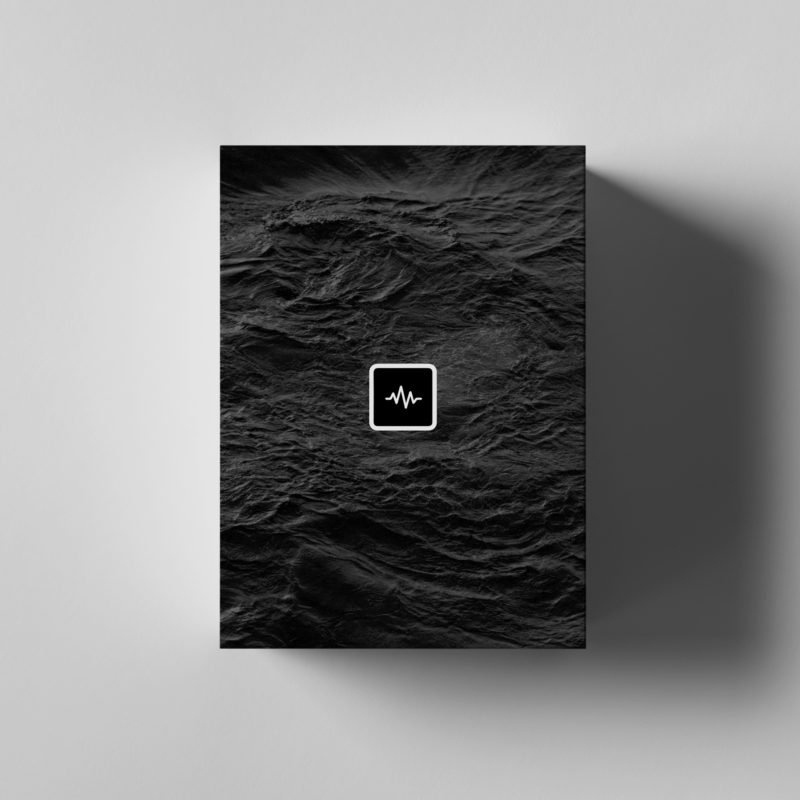 Roy Major – BlackWater (Midi Kit)