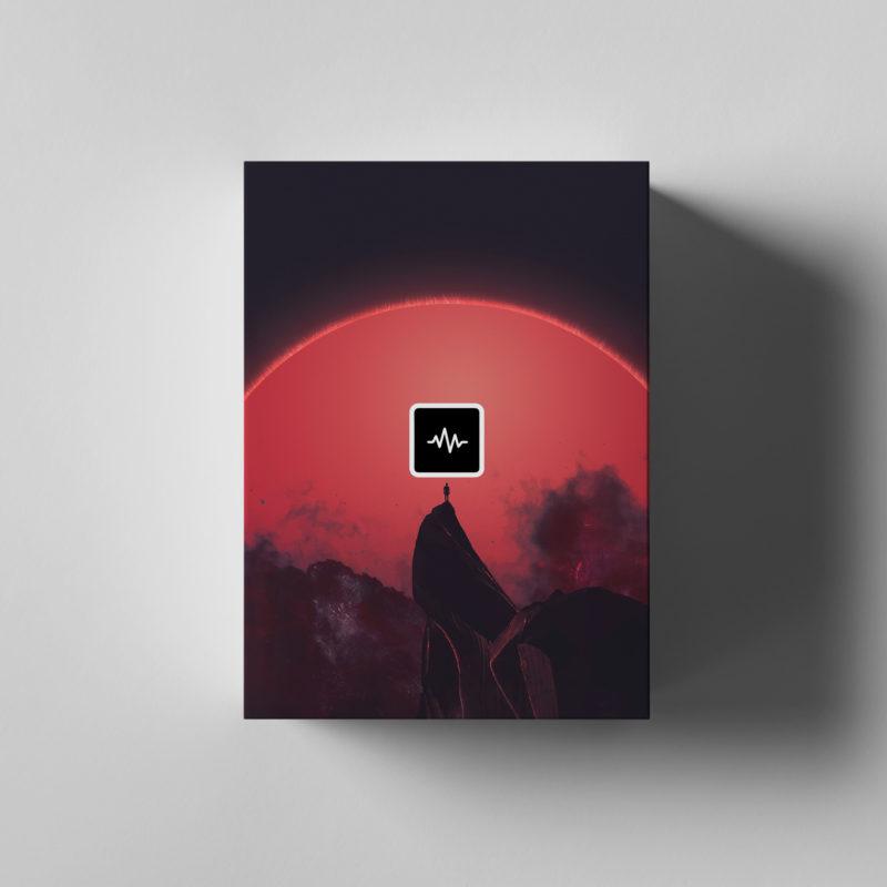 E-Trou – Eclipse (Omnisphere Bank)