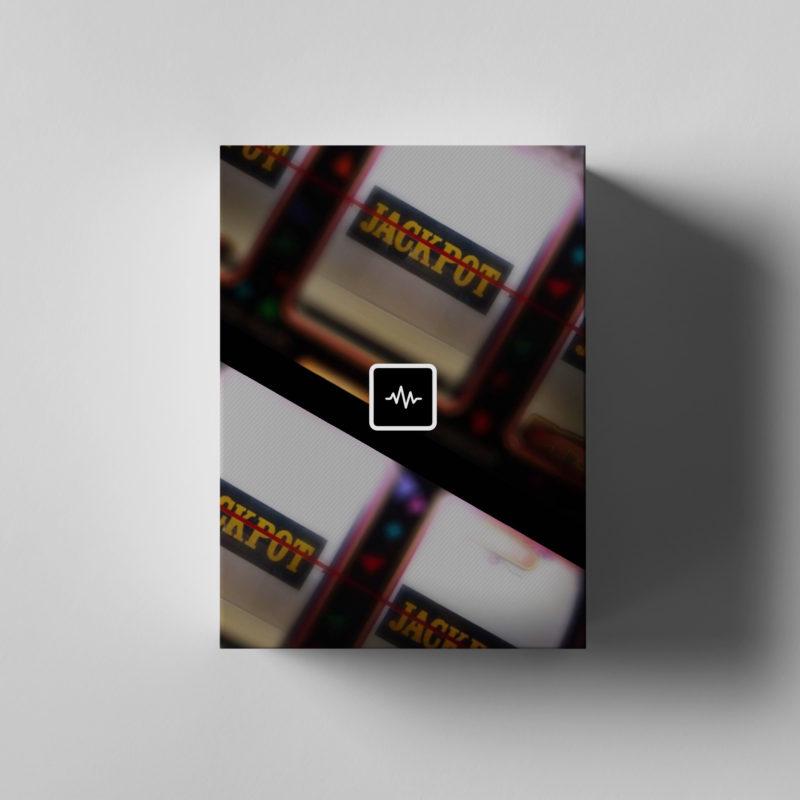 Sidepce – Jackpot (Loop Kit)