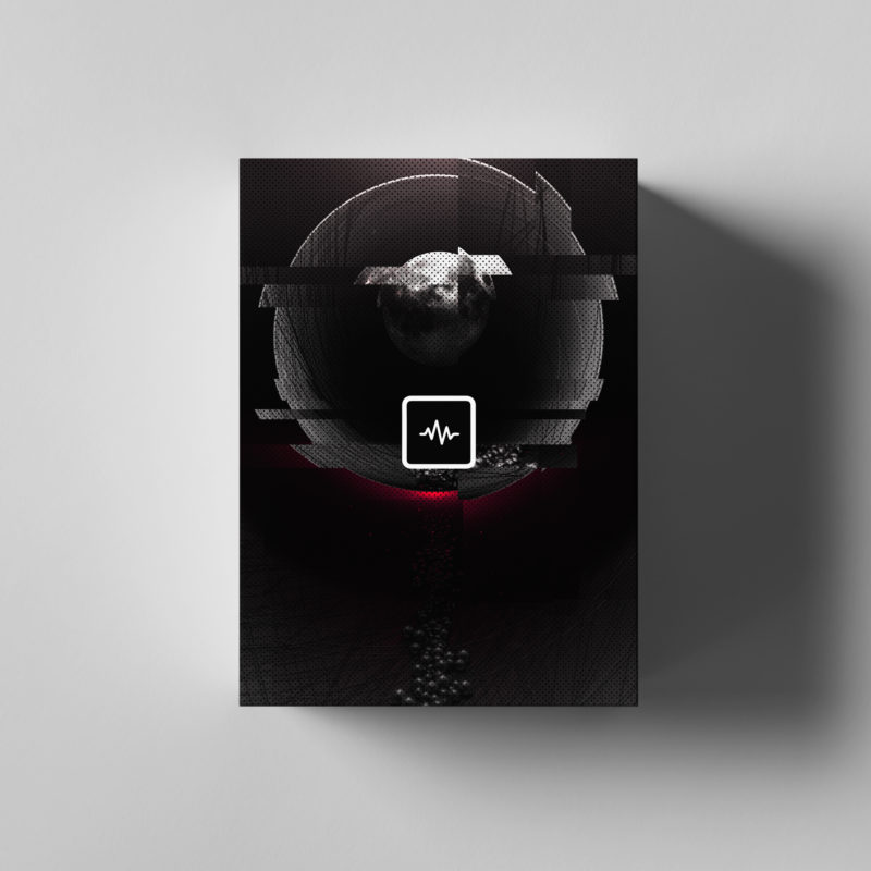WavSupply – Midnight MIDI Kit