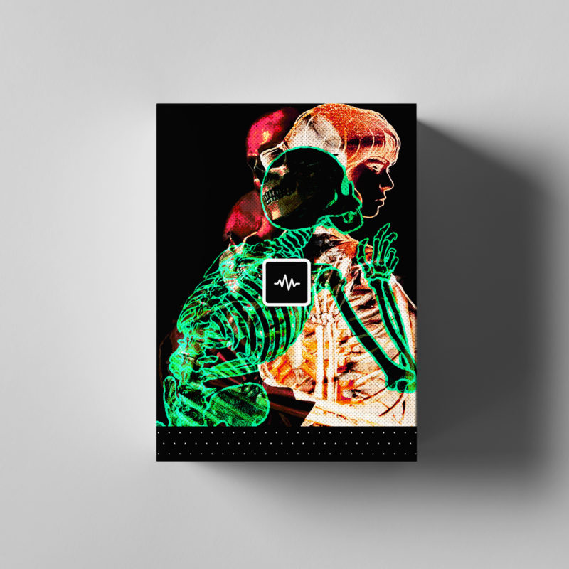 Nick Mira – Odyssey (MIDI / Loop Kit)