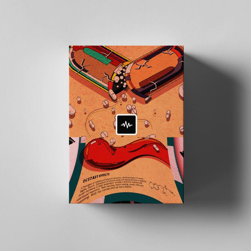 JRHITMAKER – Rehab Loop Kit