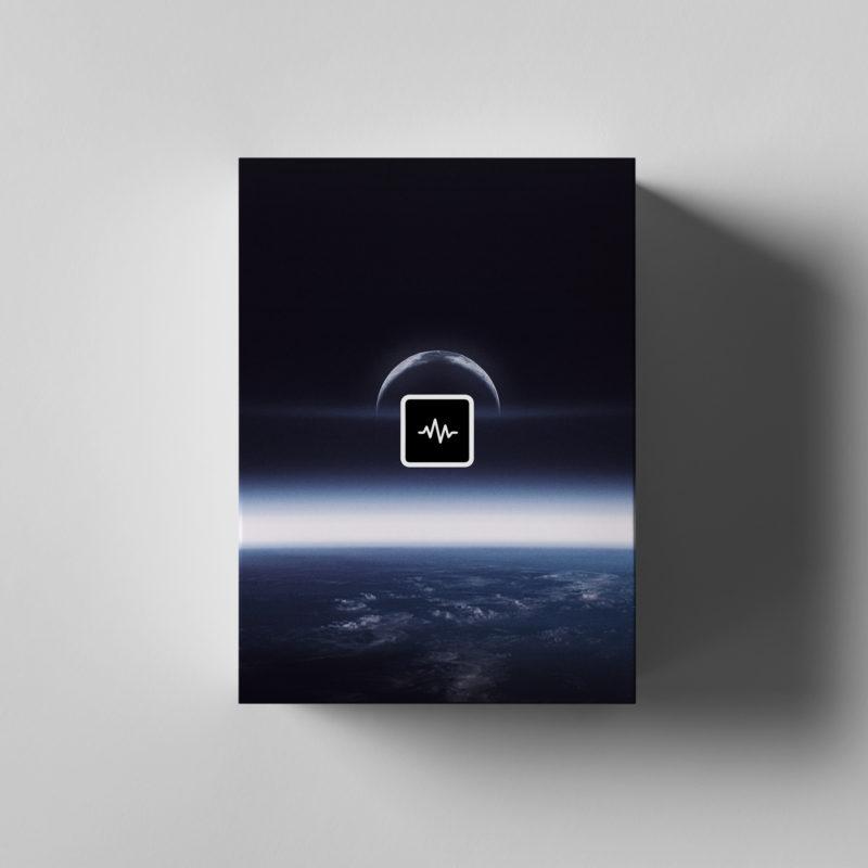E-Trou – Apollo (Omnisphere Bank)