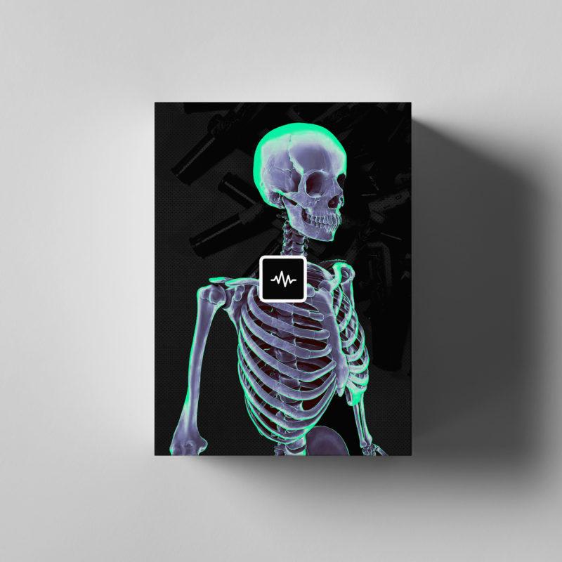 Nick Mira – Phantom Loop Kit
