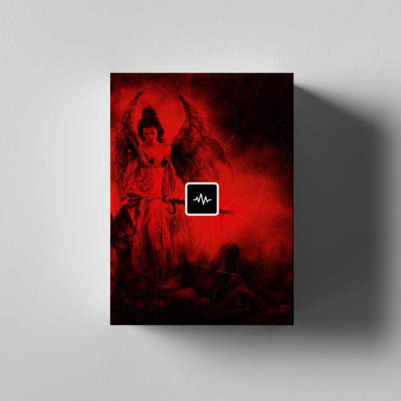 JRHITMAKER – Karma (Loop Kit)