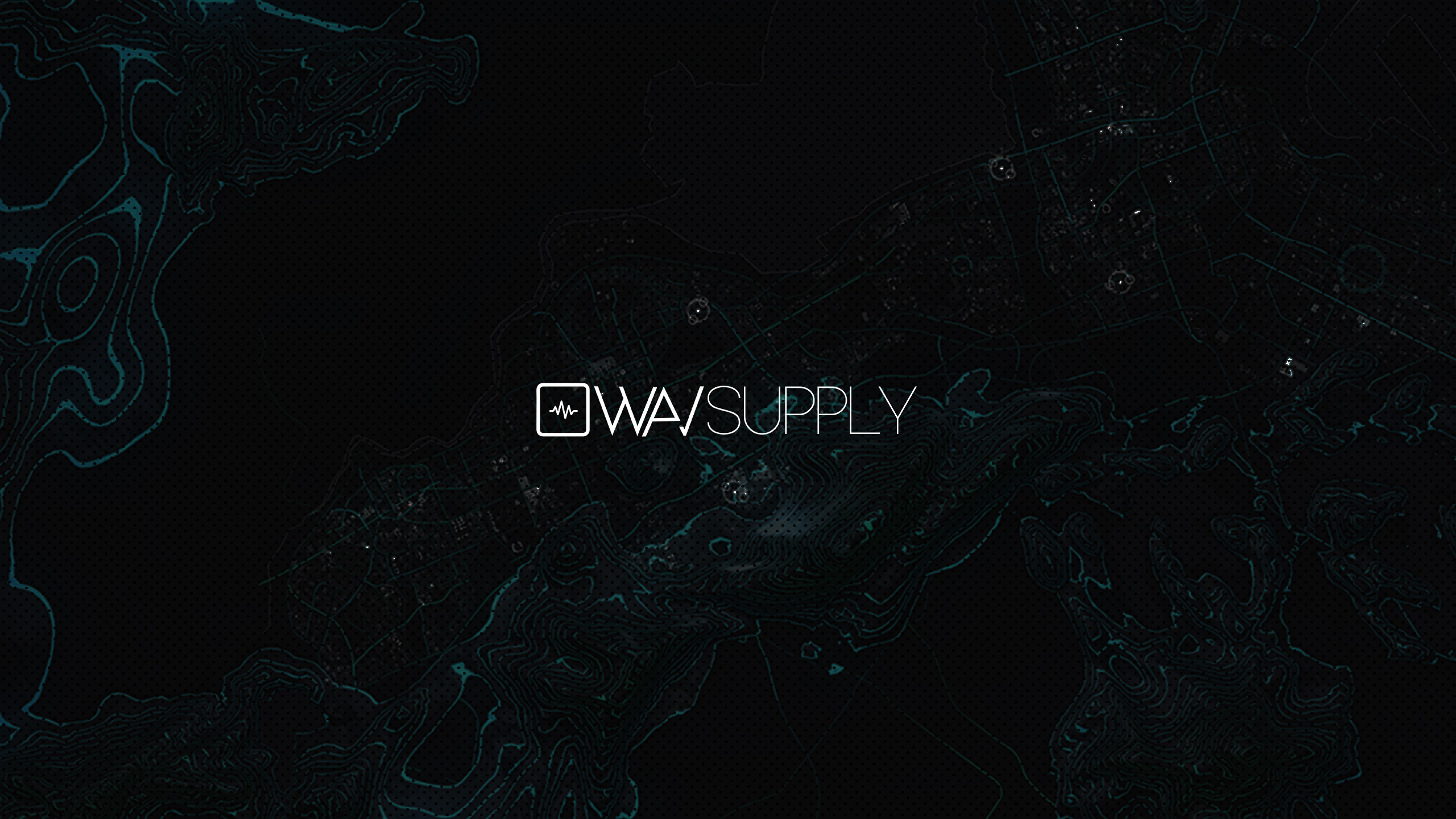 WavSupply – The Best Kits By The Best Producers