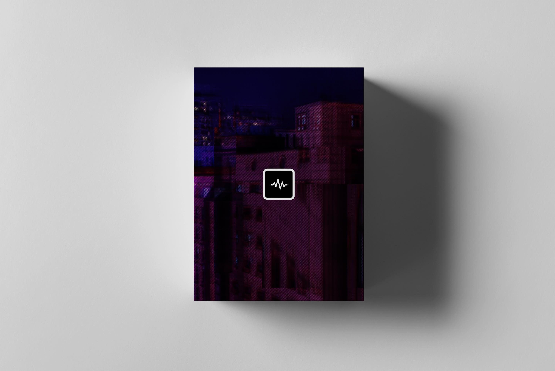 Nick Mira – Shapeshifter (Loop Kit)